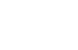 Sticker-crownCreation